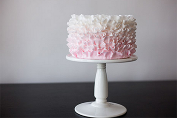 Celebrity Cupcakes