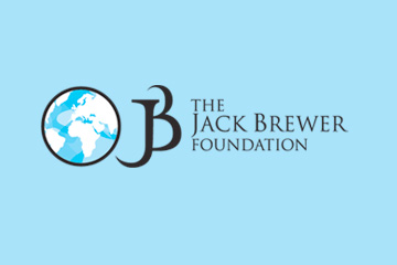 Jack Brewer Foundation