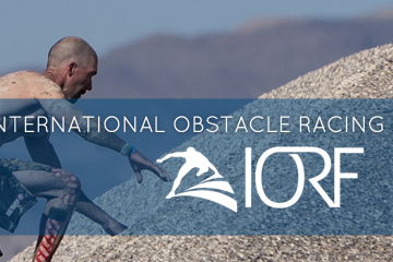 International Obstacle Racing Federation